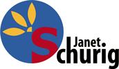 ▷ Physiotherapie in Dresden ⇒ Janet Schurig